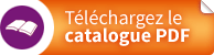 Télécharger le catalogue PDF d'Artec Formations