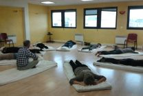 formation sophrologie relaxation gilles pentecote