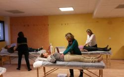 formation massage anma