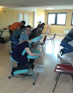 formation massage assis
